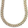 Cuban Curb Chains