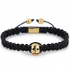 All Northskull Bracelets