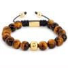 Northskull Shamballa Bracelets