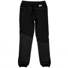 Grizzly Griptape Mountain High Sweatpants Black