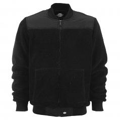Dickies Dillsburg Jacket Black