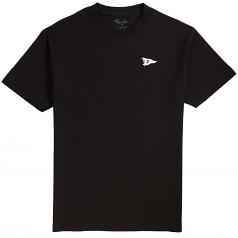 Primitive Apparel Big Arch Pennant II T-Shirt Black