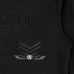 Darkncold Army Division Tracksuit