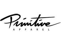 Primitive Apparel